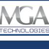 MGA Technologies – Civrieux-d'Azergues (69)