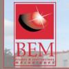 BEM Bureau d'Etude Mécanique – Riom (63)