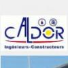 CALDOR SARL – Aix en Provence (13)