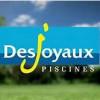 PISCINES DESJOYAUX – La Fouillouse (42)