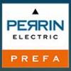 Perrin Electric PREFA – Annecy (74)