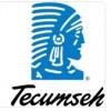 TECUMSEH – Vaulx-Milieu (38)