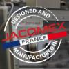 JACOMEX – Dagneux (01)