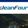 JEAN FOUR EUROBRESS – Perrex (01)