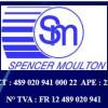 SPENCER MOULTON – La Garre (07)