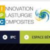 IPC INNOVATION PLASTURGIE COMPOSITES – Oyonnax (01)